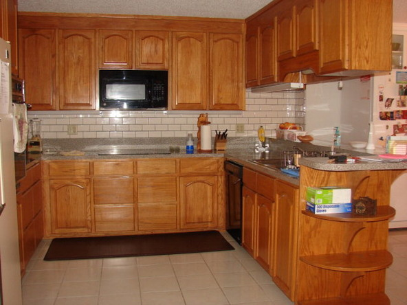 1491 Ashford Rd., Ashford, AL 36312 Photo 20