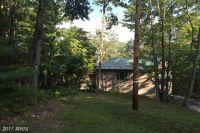 Home for sale: 1935 F Shippensburg Rd., Biglerville, PA 17307