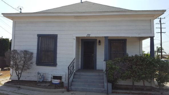 3718 Michigan Avenue, Los Angeles, CA 90063 Photo 2