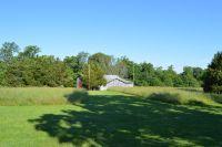 Home for sale: 1577 Bearwallow Rd., Ashland City, TN 37015