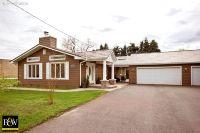 Home for sale: 22813 W. Lorraine Avenue, Plainfield, IL 60586