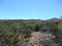 Home for sale: 0 Wilderness Rd., Mayer, AZ 86333
