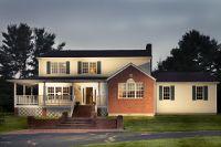 Home for sale: 10812 Taylor Lake Rd., Goshen, KY 40026