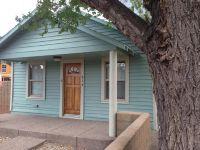 Home for sale: 414 N. Grand Canyon Blvd., Williams, AZ 86046