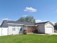 Home for sale: 340 W. 100 N., Roosevelt, UT 84066