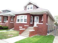 Home for sale: 1922 South 50th Avenue, Cicero, IL 60804