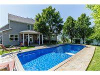 Home for sale: 7 Avondale Spring Ct., O'Fallon, MO 63368