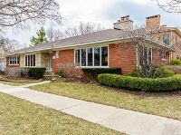 Home for sale: 847 Lathrop Avenue, River Forest, IL 60305