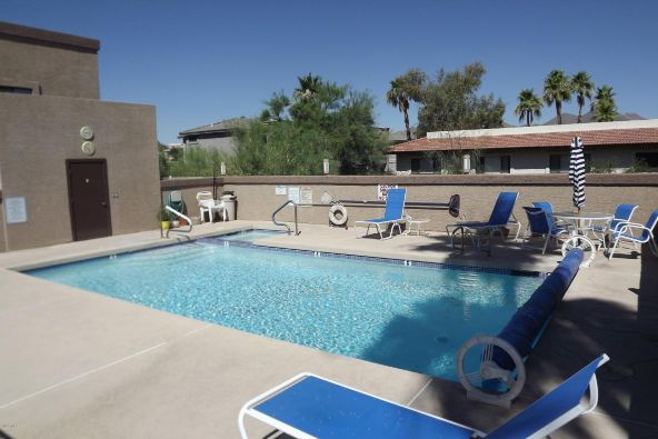 16528 E. Gunsight Dr., Fountain Hills, AZ 85268 Photo 34