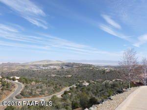 709 W. Lee Blvd., Prescott, AZ 86303 Photo 1