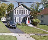 Home for sale: 5 Richardson Avenue, Auburn, NY 13021