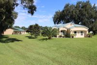 Home for sale: 2600 County Rd. 307-A, Trenton, FL 32693
