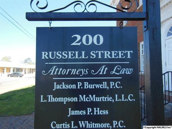 200 Russell St. N.E., Huntsville, AL 35801 Photo 2