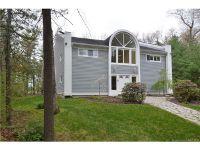 Home for sale: 14-R Essex Ct., Farmington, CT 06032