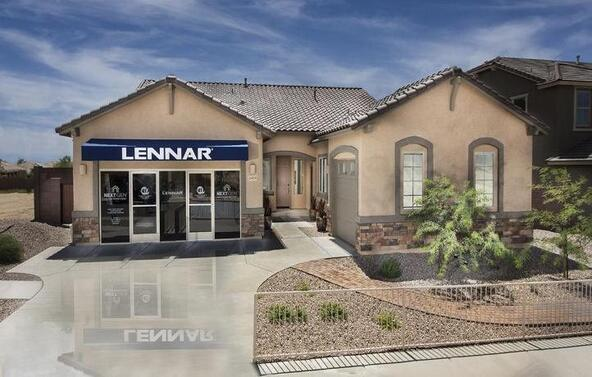 5425 W. Bajada Dr., Marana, AZ 85658 Photo 4