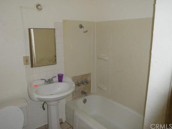 1486 Belle St., San Bernardino, CA 92404 Photo 4