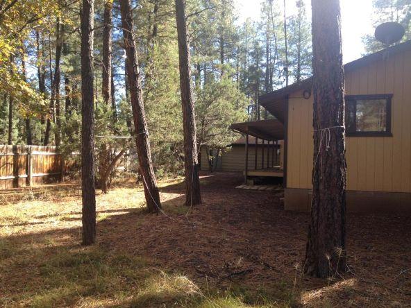 2077 S. Wild Oak Trail, Pinetop, AZ 85935 Photo 48