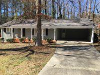 Home for sale: 2860 Dodson Lee Dr., East Point, GA 30344