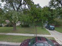 Home for sale: Ridge, Elk Grove Village, IL 60007