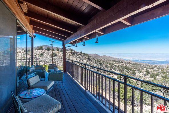 70300 San Lorenzo Rd., Palm Desert, CA 92260 Photo 30