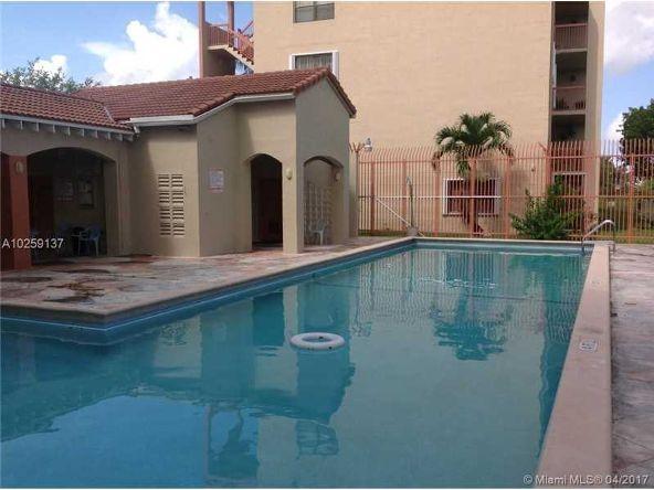 10229 N.W. 9th St. Cir. # 114-2, Miami, FL 33172 Photo 2