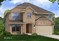Home for sale: 461 Rockaway Dr., Midlothian, TX 76065