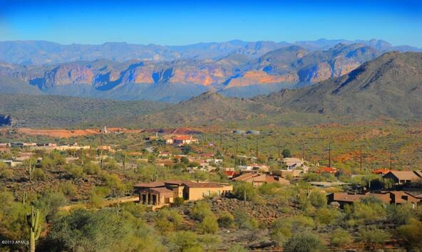 9430 N. Lava Bluff Trail, Fountain Hills, AZ 85268 Photo 10