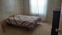 Home for sale: 1345 Lake Dr., Grand Island, FL 32735