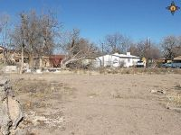 Home for sale: Pearl St., Deming, NM 88030