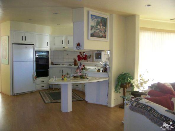 73866 South Line Canyon Ln., Palm Desert, CA 92260 Photo 5