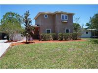 Home for sale: 1873 64th Avenue N., Saint Petersburg, FL 33702