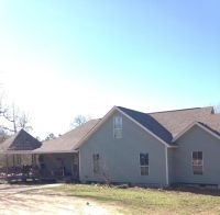 Home for sale: 211 Mill Creek Rd., Poplarville, MS 39470