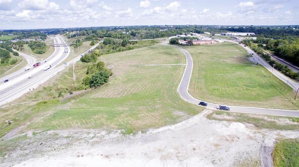 12 Noahs Way, Williamstown, KY 41097 Photo 29