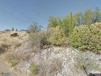 Home for sale: David, Nogales, AZ 85621