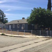 Home for sale: 11001 Santa Barbara St., Lamont, CA 93241