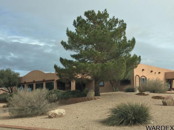 7844 E. Sugarloaf St., Kingman, AZ 86401 Photo 9
