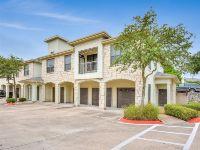 Home for sale: 7701 Rialto Blvd. #1122, Austin, TX 78735