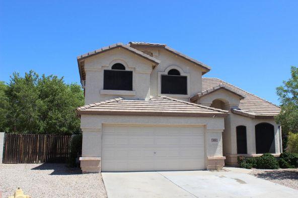 2925 S. 83rd St., Mesa, AZ 85212 Photo 2