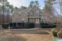 Home for sale: 220 Woodbridge Trl, Chelsea, AL 35043