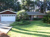 Home for sale: 532 Old Plantation Rd., Jekyll Island, GA 31527