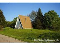 Home for sale: W5855 Mariner Hills Ct., Elkhorn, WI 53121