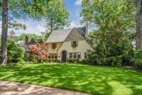 Home for sale: 221 Beechwood Rd., Ridgewood, NJ 07450