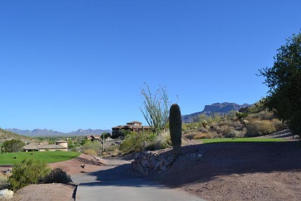 9030 E. Avenida Fiebre de Oro St., Gold Canyon, AZ 85118 Photo 11