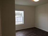 Home for sale: 4544 W. Amanda Dr., Wasilla, AK 99654