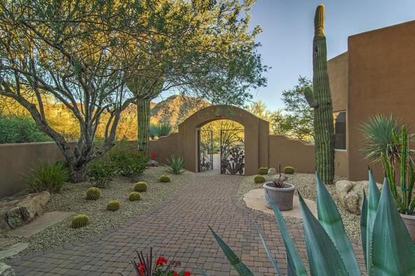 22500 N. 97th St., Scottsdale, AZ 85255 Photo 36