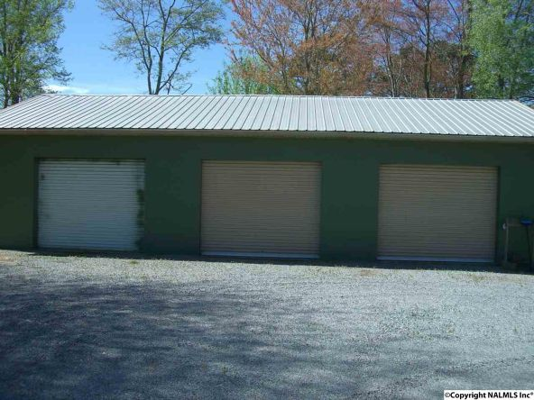 916 County Rd. 25, Scottsboro, AL 35768 Photo 11
