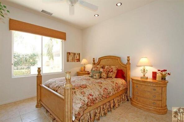 290 Gold Canyon Dr., Palm Desert, CA 92211 Photo 27