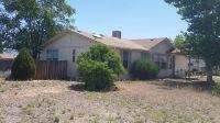 Home for sale: 20 Avienda la Bien Venida, Belen, NM 87002