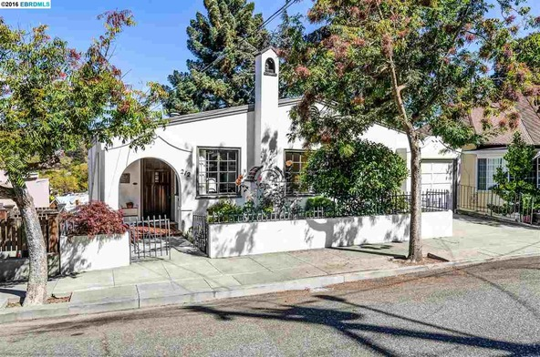 212 Sunnyside Ave., Piedmont, CA 94611 Photo 2