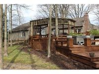 Home for sale: 2921 East County Rd. 275 S., Greencastle, IN 46135